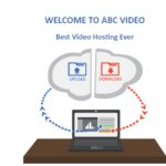 AbcVideo - Very fast & Clean video player