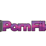 PornFiler » Free Porn Videos & XXX Hardcore Sex Movies