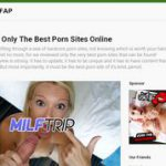 BEST PORN SITES Reviewed at The Best Fap