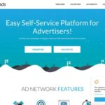 HilltopAds – Advertising Network
