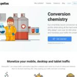 Lospollos - Monetize your mobile, desktop and tablet traffic